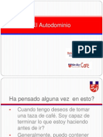 El_Autodominio