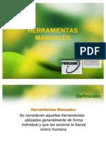 HERRAMIENTAS MANUALES2009(1)
