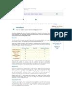 Humantech's E-News_ Assessing Manual Material Handing Jobs 8-26-09