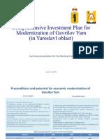 Gavrilov-Yam 54085965 Eng