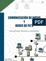 Comunicacion de Datos y Redes de PCs