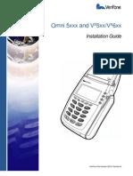 23216 Omni 5xxx Vx5xx Vx6xx Installation Guide
