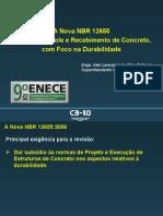 NBR 12655