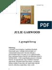 Julie_Garwood-_A_gyenged_lovag