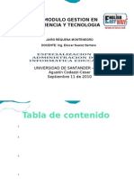 Gestión Ciencia_Tecnología_Codazz_1
