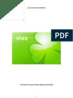 Slax Manual