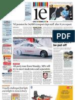 Indian Express [0918]