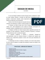 Design de Moda_rf