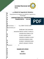 TERCER LABORATORIO FENO