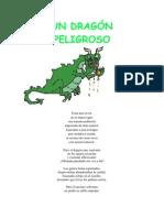 41072959 Un Dragon Peligroso