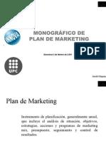 S2 - Plan de Marketing 2