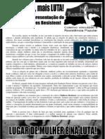 Manifesto_apresentação