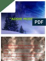 Addie+Model
