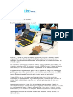 Brasil_censo Sin Papel