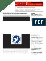 GUAU-2011-07-22-oportunismo-y-politi-k