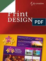 02 iPad Folio 2011 Print