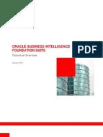 Bi Foundation Suite Wp 215243