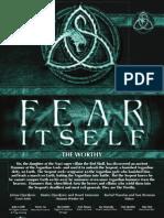 Fearitw001 Int Lr