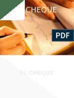 Presentacion de Proyecto by Jose Angel
