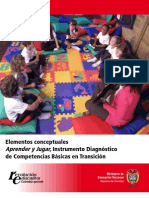 Elementos_conceptuales DOCUMENTO 13