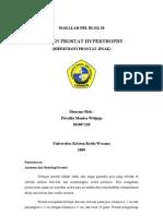 PBL~Urogenital2~Resume