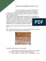 _Circuito Impresso de Qualidade Com Baixo Custo