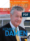 The Maritime Executive - May June, 2011
