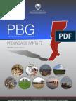 IPBG_18_de_enero
