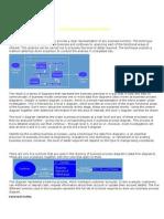 Free Data Flow Diagrams Tutorial