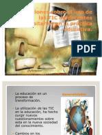 presentacinconcepciones-110404100000-phpapp02