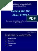 6 Informe Auditoria