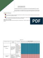 Plan de Trabajo Anua 2010-2011