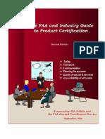 CPI Guide II