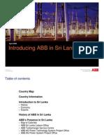 ABB+Sri+Lanka+Country+Presentation