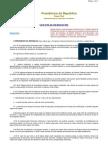 Lei_9796_99-Compensação previdenciaria