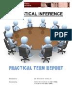 Statistics Assignment (1)