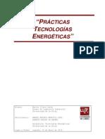 Illera Cueva Marcos Practicas Tecnologia Energetic a 2010