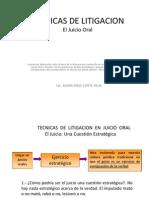 TecnicasdeLitigacion[1]