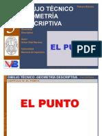 Capitulo 05_El_Punto