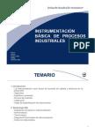 Curso-Isa-Instrumentacion Basica de Procesos Industriales-editado