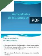 antecedentes-091111040032-phpapp02(2)
