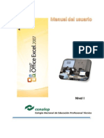 Manual_Excel2007_Basico[1]