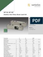 DS-MP58_58T-e