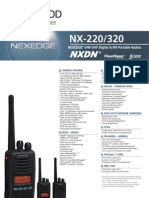 NX-220-320