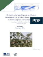 Initiatives in Agri Food Genuss Regions in Austria p46