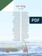 Văn hiến Việt Nam số tháng 6 năm 2011