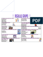 0_regulile_grupei