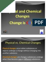 Changes Matter Undergoes_Final