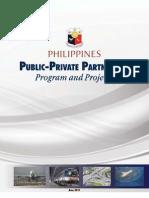 PPP.brochure April2011