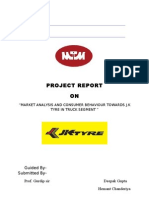 j.k.tyrefinalproject